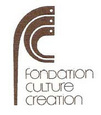 Fondation Culture Creation